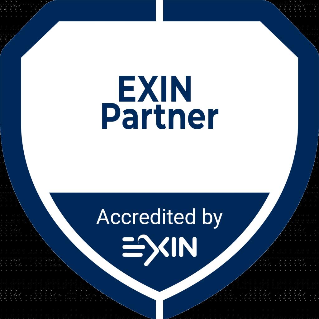 BA Coach Exin Partner